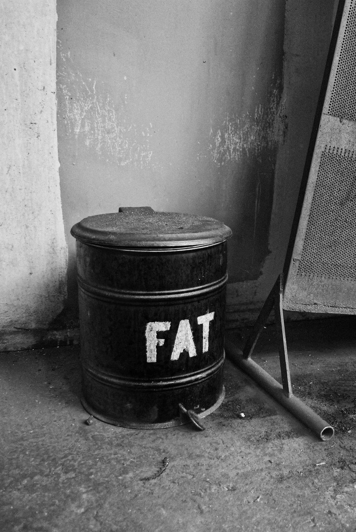 WROCLAW_FAT