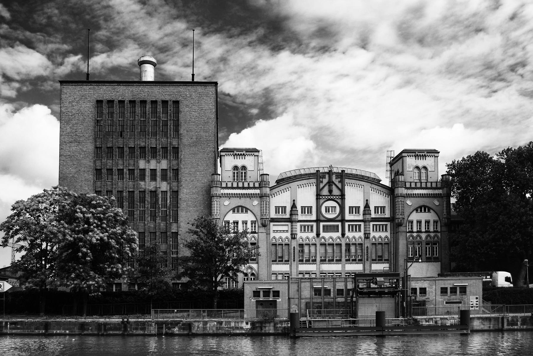 BERLIN_KRAFTWERK_CHARLOTTENBURG_01