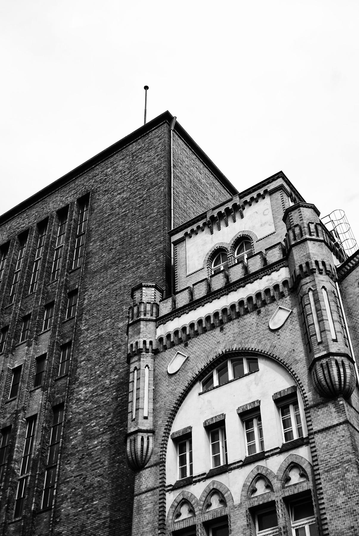 BERLIN_KRAFTWERK_CHARLOTTENBURG_04