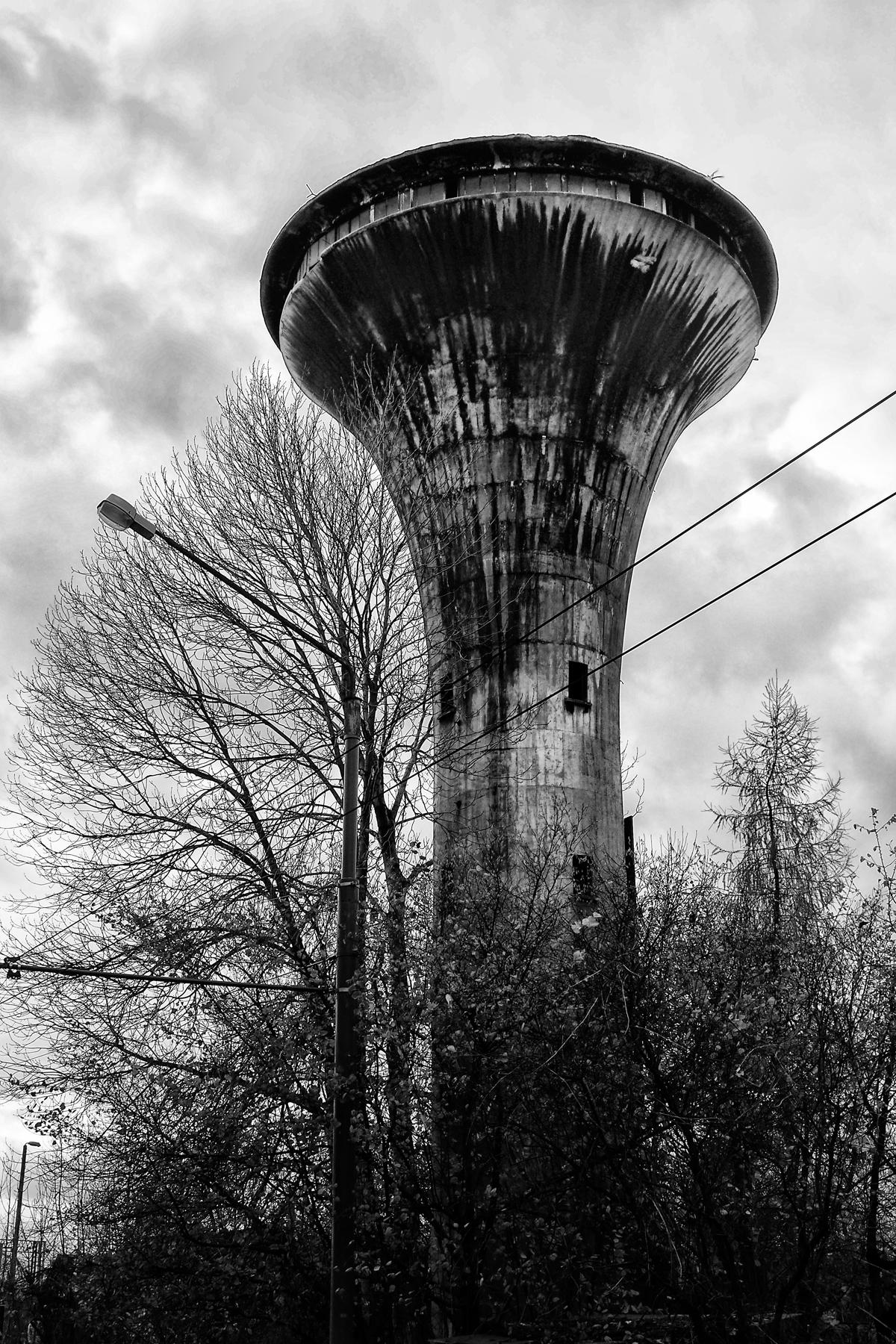 Tychy_wieża_ciśnień