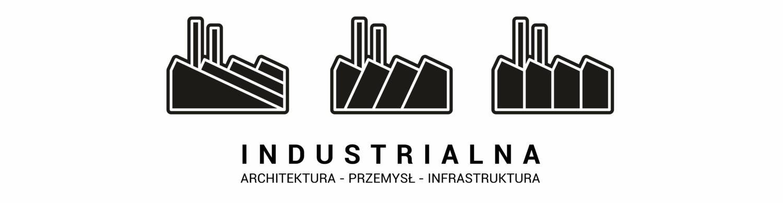 industrialna