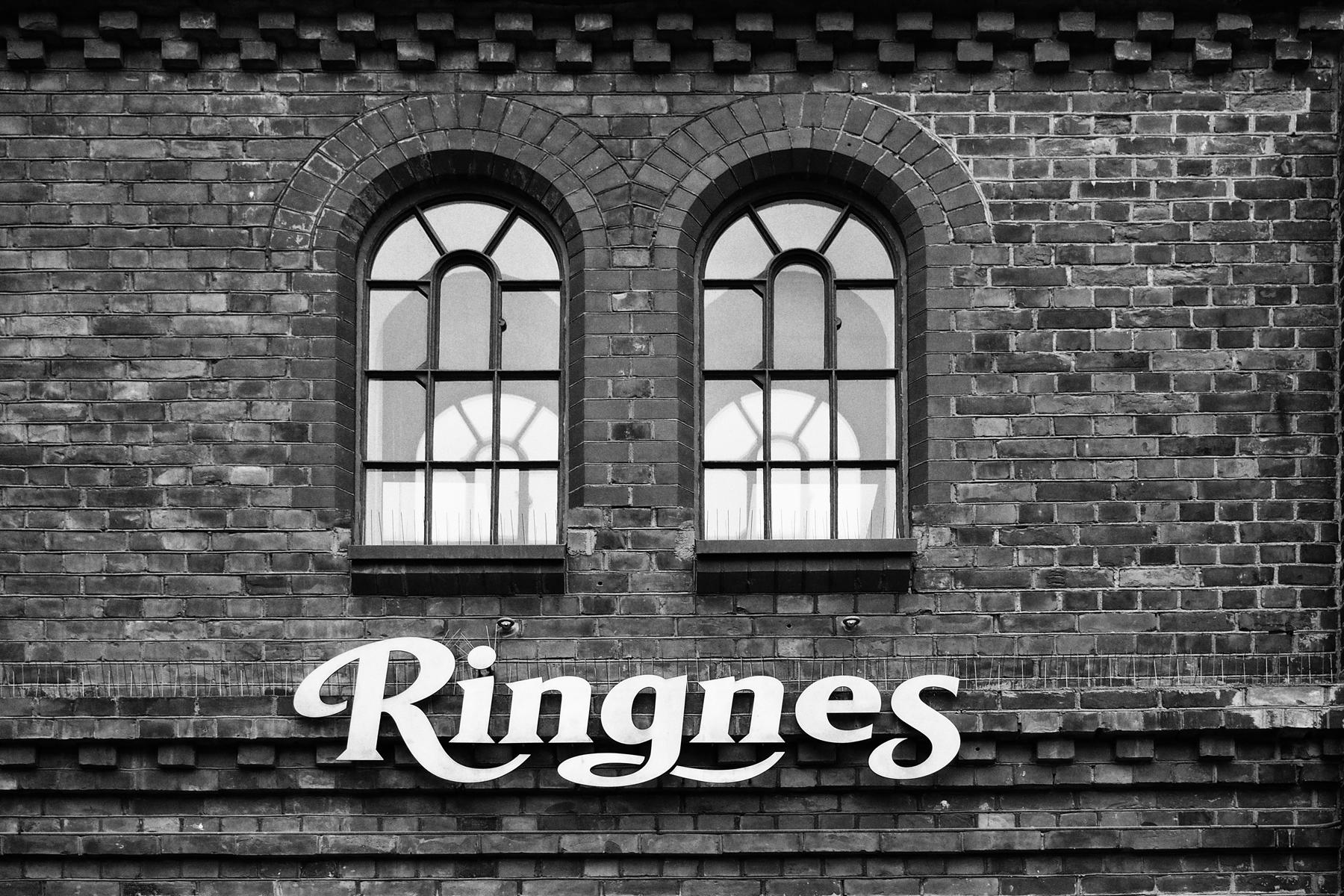OLSO_RINGNES