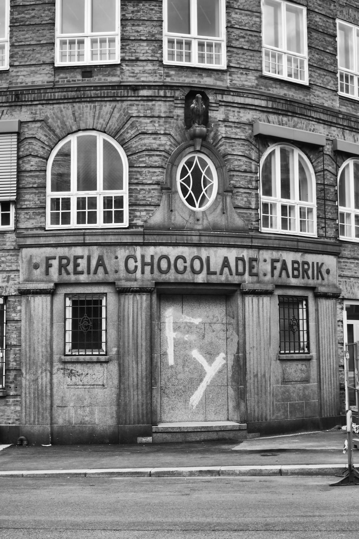 OSLO_FREIA