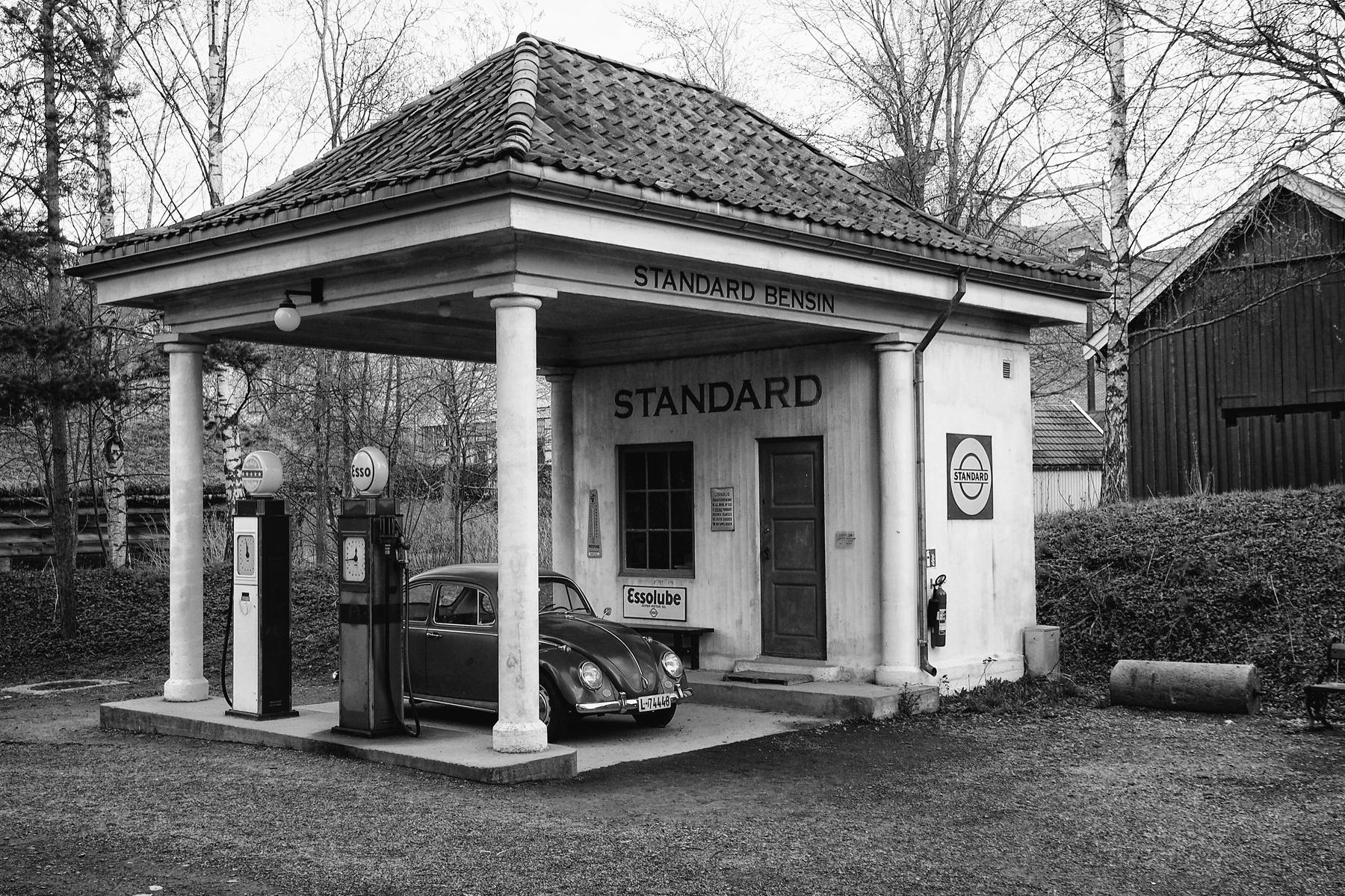 OSLO_STANDARD_BENSIN