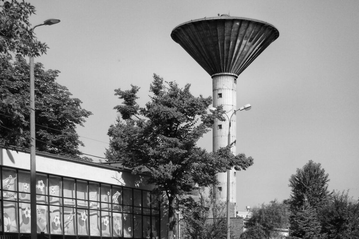 Wrocław - Hutmen